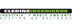Clerins Ingenieros